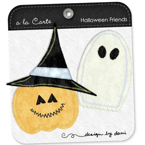 dmogstad-halloweenfriends.jpg