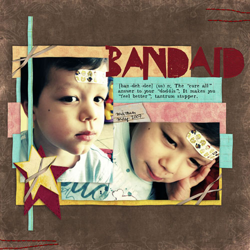 bandaid-copy.jpg