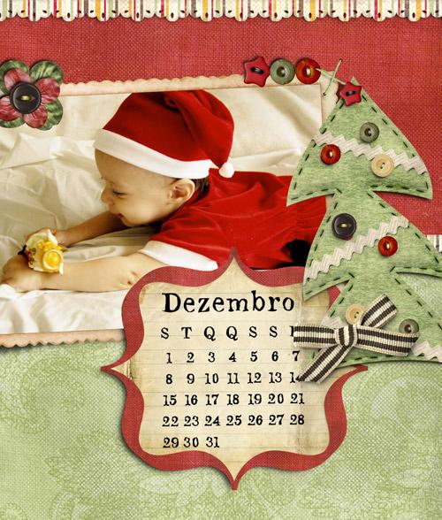 december_cdcalendar_smj.jpg