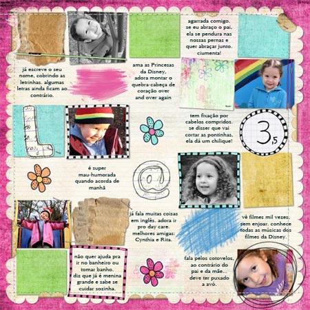 journaling-ana.jpg
