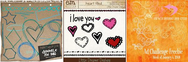 sf_2008jan11_doodle.jpg