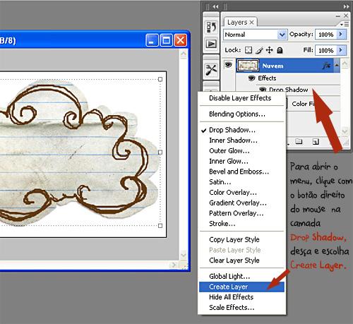 tutorialsombra03.jpg