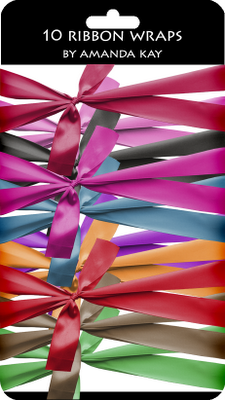 akay-ribbons-preview.png