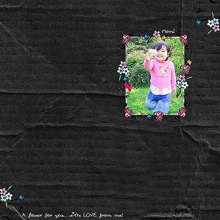 anaamorim_flowertomom1.jpg