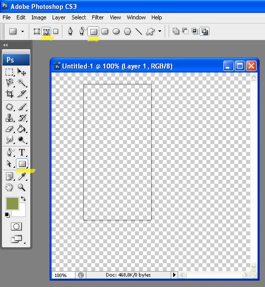 tutoescrevendoformas01.jpg
