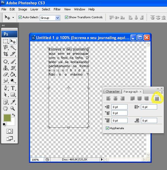 tutoescrevendoformas02.jpg