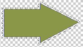 tutoescrevendoformas06.jpg