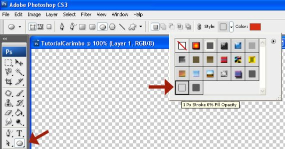 tutorialcarimbo01.jpg