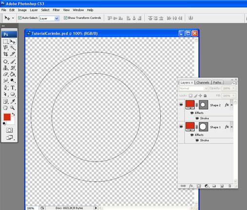 tutorialcarimbo02.jpg