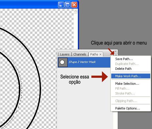 tutorialcarimbo04_b.jpg