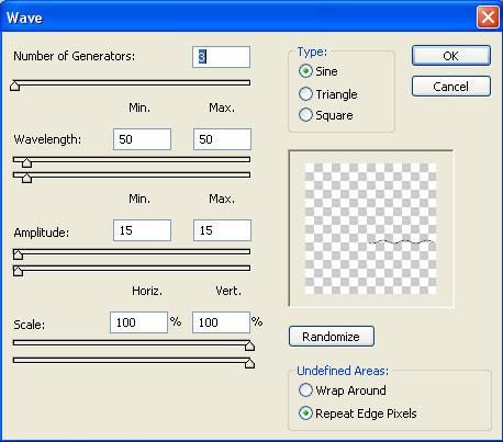tutorialcarimbo08.jpg