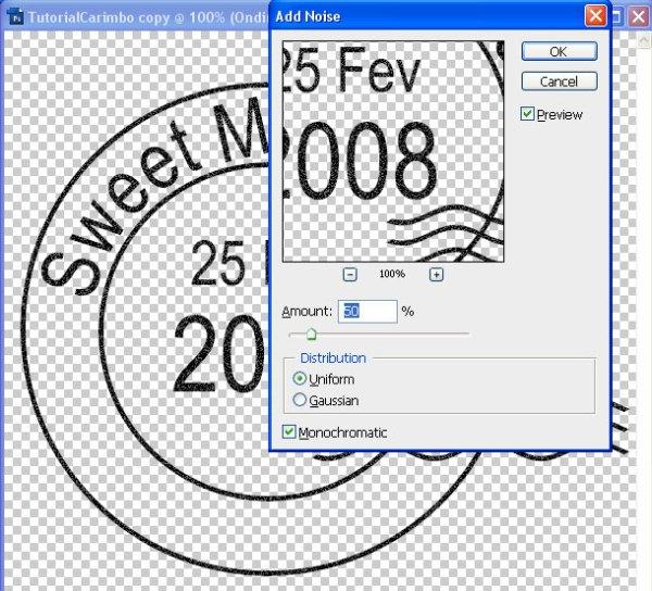 tutorialcarimbo11.jpg
