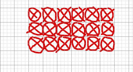 grid11.jpg