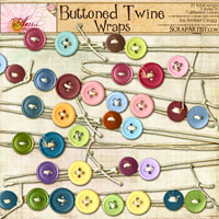 adc-buttonedtwinewraps2-2.jpg