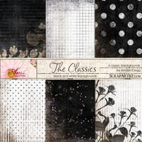 adc-classics-bw-200-01.jpg