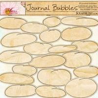 adc-journalbubbles-pr-200.jpg