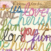adc-ribbonwords1-200.jpg