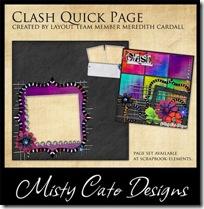 Clash_PromoQuickPage