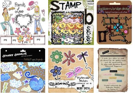 freebies-0404-doodles.jpg