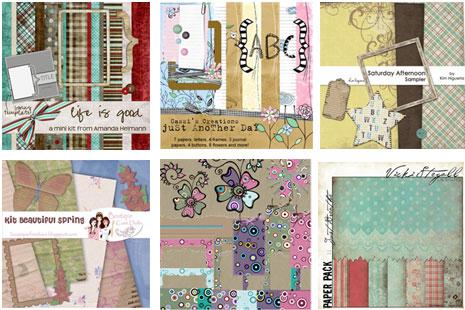 freebies-0404-kits.jpg