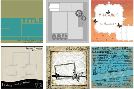 freebies-0404-templates.jpg