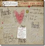Gina-thankyou_thumb
