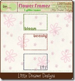 lrw_flowerframe_preview_2