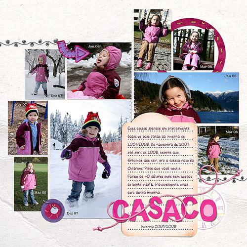 096-casaco-inverno.jpg