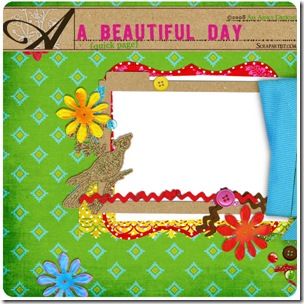 AAB_Beautiful_Quickpage