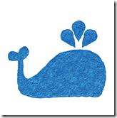 blogfreegift_whalefoamstamp_emilypowers