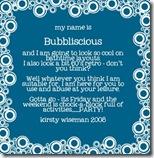 bubbliscious-image