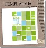 dunia-template-16