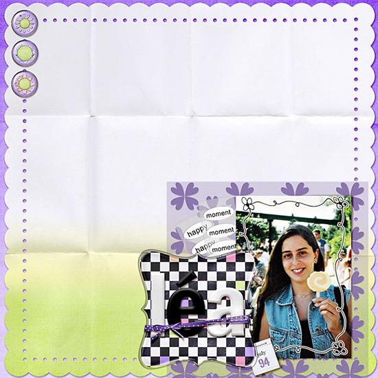 layoutdani550.jpg