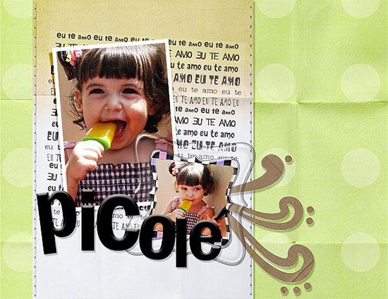 layoutmic550.jpg