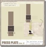 paislee-pressplate-no2-prv600