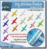 Redju_Stitches_freebie_preview600
