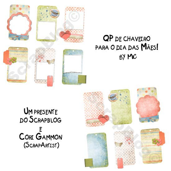 sb-qp-chaveiro-preview-wm.jpg