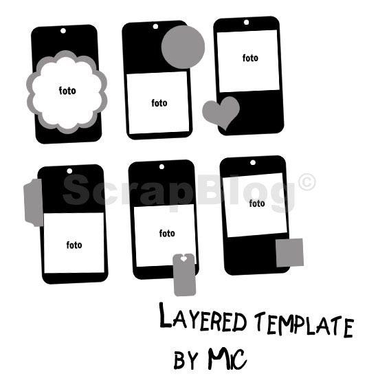 sb-template-chaveiro-web-1.jpg