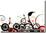 swirlscirclesgraphic