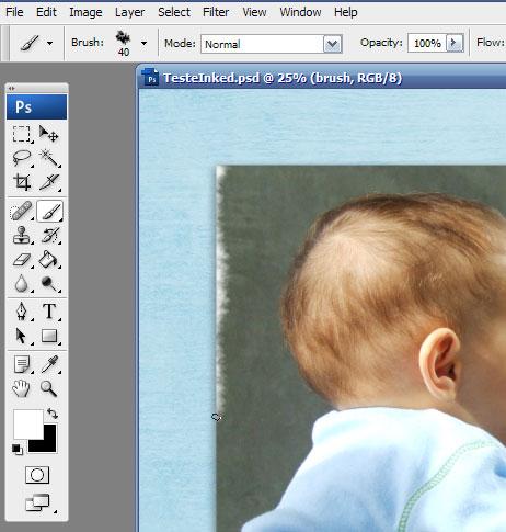 tutorialinkededge05.jpg