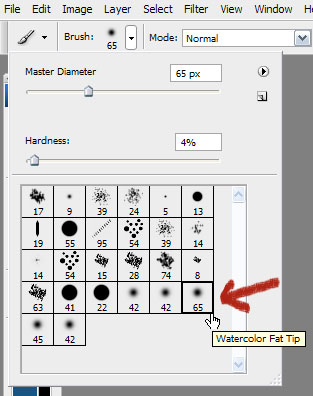 tutorialinkededge07.jpg