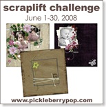 natalidesign_scrapliftchallengejun08_preview