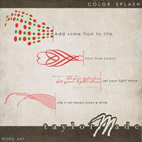 taylormade-colorsplash-prv350.jpg
