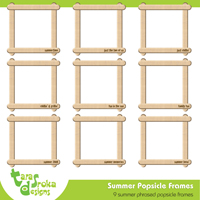 tsroka-summer-pop-frames-preview.jpg