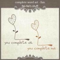 feistuff_complete_prev1.jpg