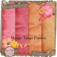 flergs_mango_tango_600-1.jpg