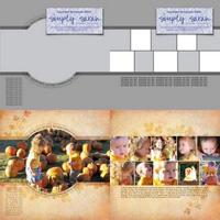 ss_layeredtemplate43a-b.jpg