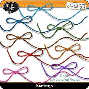 AReis_Strings_200