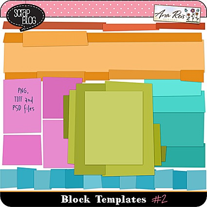 BlockTemplates2_AReis