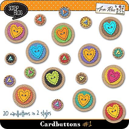 Cardbuttons1_AReis